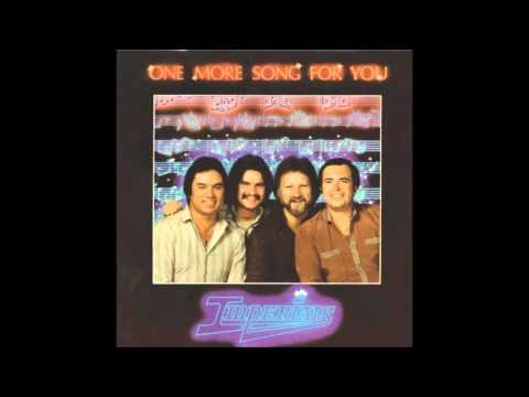 The Imperials - What I Can Do For You