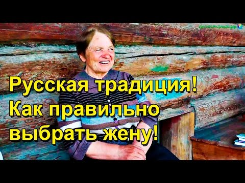 блог алекса дубаса - alex_dubas