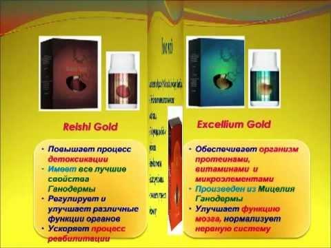 анализ крови гемоглобин