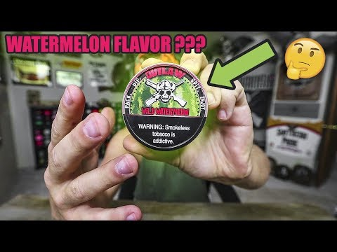 I Created My Own DIP!! **NOT CLICKBAIT**