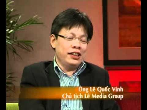 Chuyen Dem Cuoi Tuan 04 - Chuyen Ay Cua Nguoi Ban Ron - phan 1