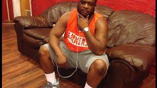 Ar-Ab - Back 2 Back Freestyle (Meek Mill Diss) 2015 New CDQ Dirty NO DJ @AssaultRifleAb