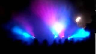 Trance Mix 002