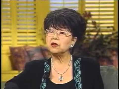 Oneness With God - Dr. Aiko Hormann