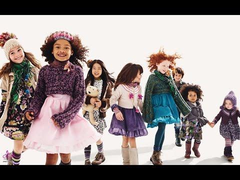 крокид детская одежда каталог цены