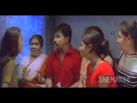 Toofan The Spy- Part 6 of 15 - Arjun -...