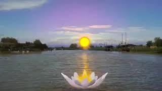 Shiuli tolay vor belai mp3 Good morning sms