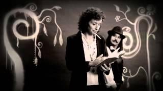 Les Cons Plaisants - Chanane (Le clip officiel)