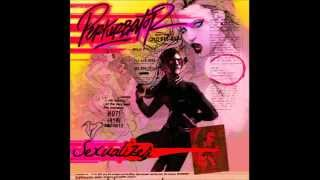 Hotline Miami 2 (Possible soundtrack) Perturbator - Angel Dust (DOWNLOAD)