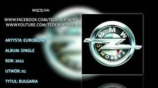 Eurobiznes - Bułgaria