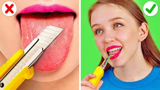 MẸO ĐIÊN RỒ VỚI KẸO | | Mẹo Với Kẹo Ngọt Bạn Cần Phải Thử