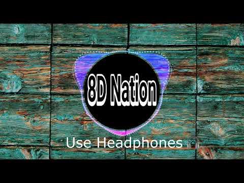 Clean Bandit - Mama (feat. Ellie Goulding) (8D AUDIO) Use headphones 🎧