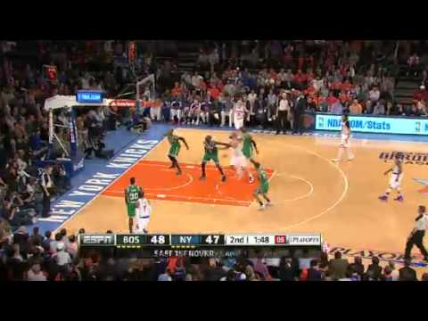 boston-celtics-@-new-york-knicks-20.04.13-full-game-recap-nba-playoff-highlights-2013