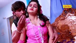 Engein Kare Puk Puk     इंजन करे पुक पुक    Toofani lal Yadav    Bhojpuri New Hot Songs 2016