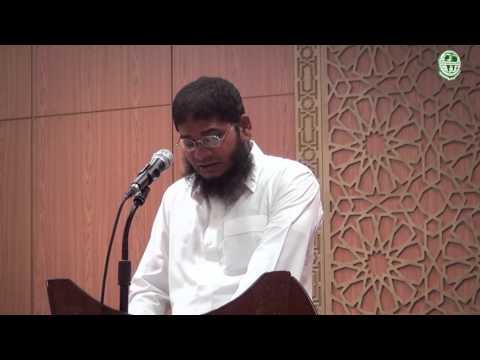 Barkat Ke Asbaab 2  Sheikh Mujibur Rahman