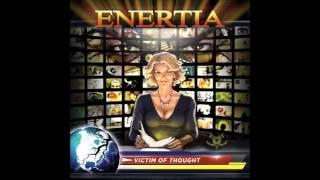 Watch Enertia Ripped Out video