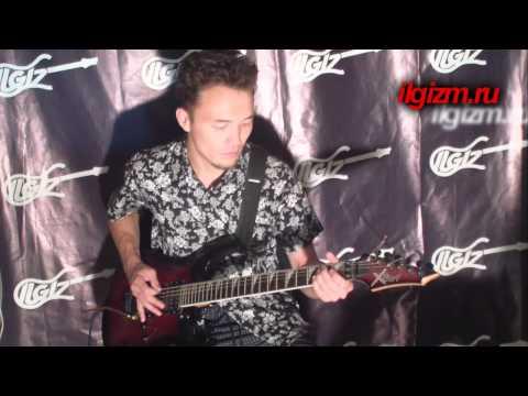 Sum41 Fat Lip Видео Разбор (как играть на гитаре)