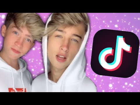 TikTok Is Worse Than Musical.ly