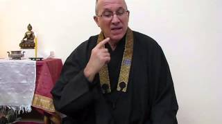 Buddhism Basics 5 Panna Wisdom