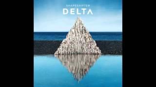 Diamond Trade Weird Together Remix)