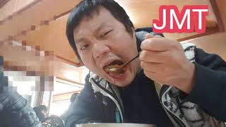 광주맛집 / 광주평동 / 애호박국밥 /애호박옛날국밥