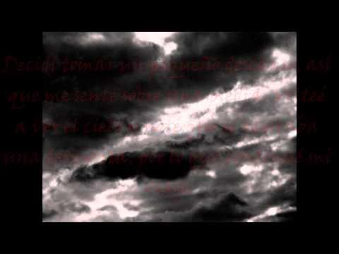 El Huésped de Drácula (Cuento) - Bram Stoker
