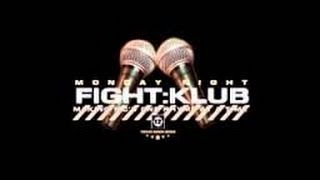 Fight Klub - Jin vs. Serius Jones Classic Battle (part 1 of 2).mp4