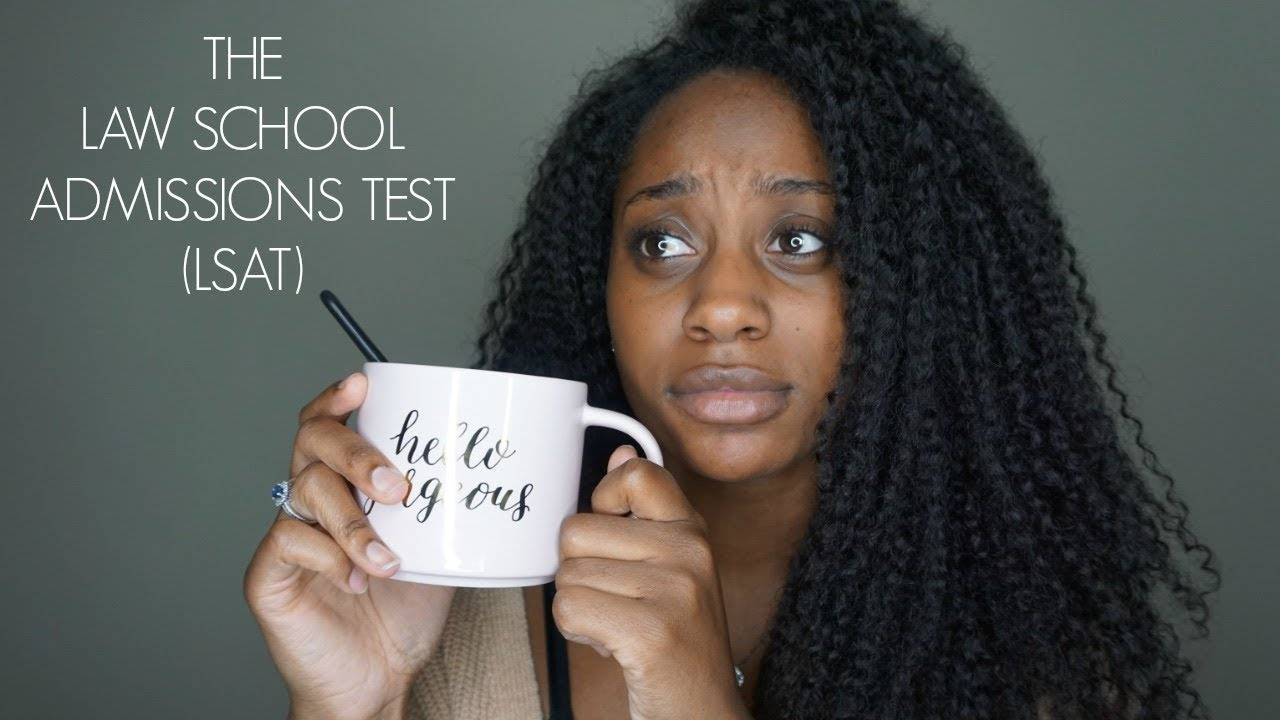 All about the lsat the legal tea 3 youtube all about the lsat the legal tea 3 malvernweather Choice Image