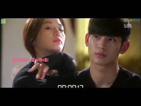 Kaun Tujhe II My Love From The Star MV II Korean Drama Mix II Requested