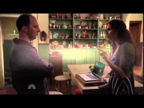 About a Boy S01E10 About a Boy's Dad Full Episodes 2015 New HD
