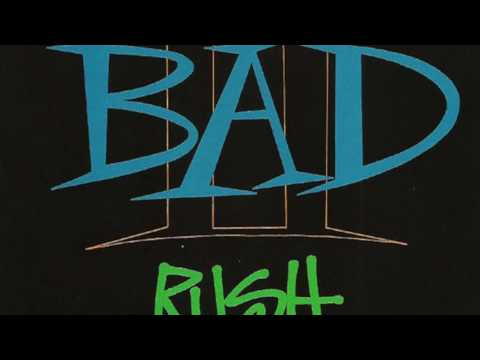 Big Audio Dynamite - Rush (HD)