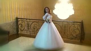 Свадебный салон Афродита Кара Балта 8