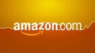 How To Build Amazon Affiliate Store Automatically 2015 - Build Amazone Store Easy