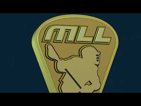 MLL Best Moment Nominees