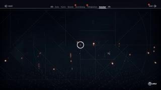 Letsplay Assassins Creed Orginis  (Deutsch) (HD) (PS4) Part 29