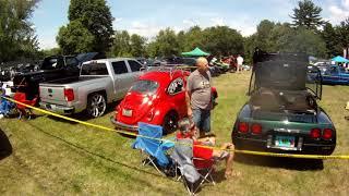 Video Sanford Sound - 22nd annual Bikini Car Wash/Show & Shine download MP3, 3GP, MP4, WEBM, AVI, FLV Agustus 2018