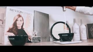 видео салоны красоты минск