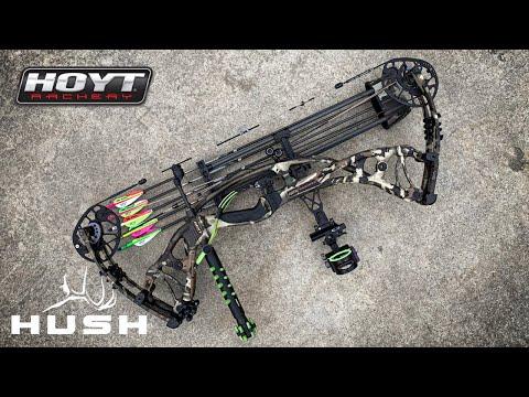 the-all-new-hoyt-rx-3-custom-bow-build