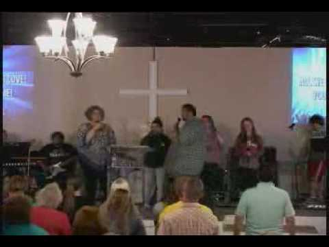 Bridge of Faith Fellowship