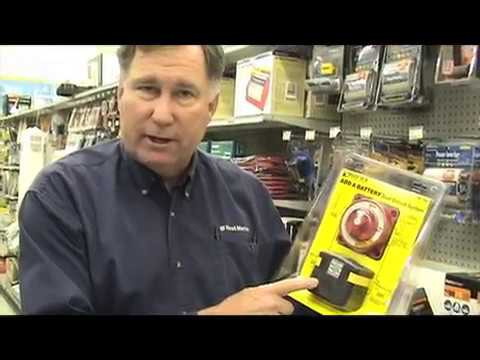 blue sea mini add a battery wiring diagram honda civic dual circuit system youtube