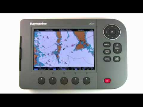 hqdefault?sqp= oaymwEWCKgBEF5IWvKriqkDCQgBFQAAiEIYAQ==&rs=AOn4CLAxEeSw0_hcW3coz44d7pNoR0oZTg raymarine a60 in azione youtube Marine Inboard Wiring-Diagram at fashall.co