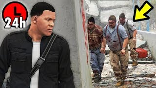 gta-5-survive-a-zombie-apocalypse-for-24-hours