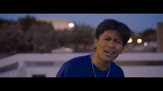 SONOFO - Way To Fast ft. $WORD [Official Music Video]