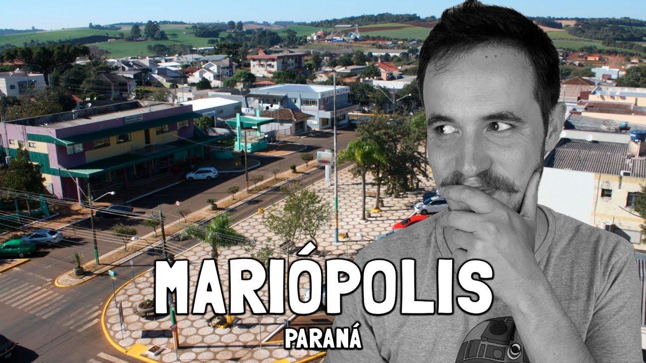 Mariópolis Paraná fonte: i.ytimg.com