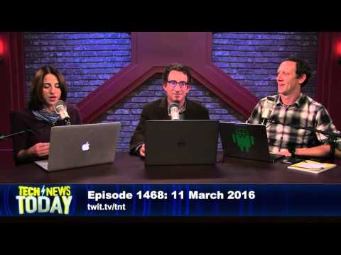 Tech News Today 1468: Moore
