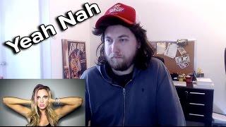 Ozzy Man Reviews: Dear Fat People