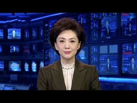 NPC Spokesperson Expresses Deep Concern Over HK Court Ruling