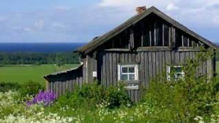 Jean Sibelius - Karelia - Intermezzo I