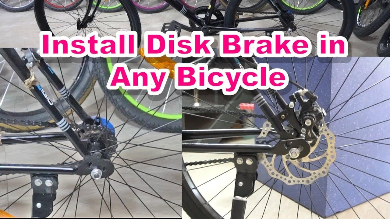 CHOOEE Sintered Disc Brake Pad For Shimano M985 M988 XT M785 M666 M675 M615