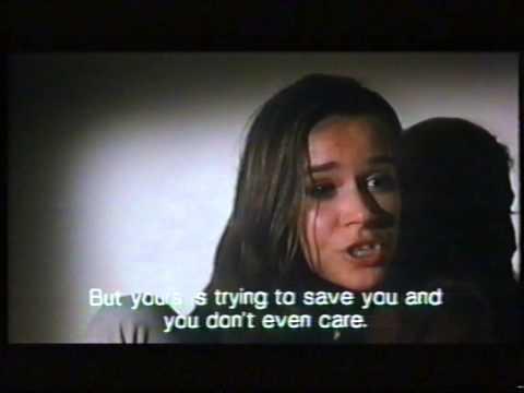 Balalayka by Ali Ozgenturk in English